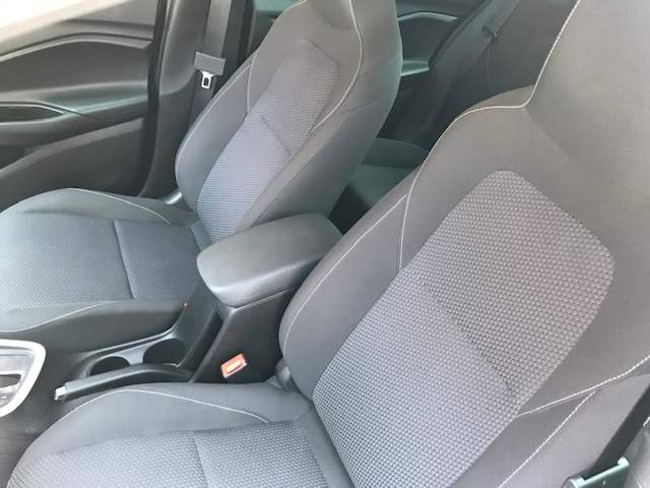 Onix Sedan 1.0 4P FLEX LT PLUS TURBO AUTOMÁTICO