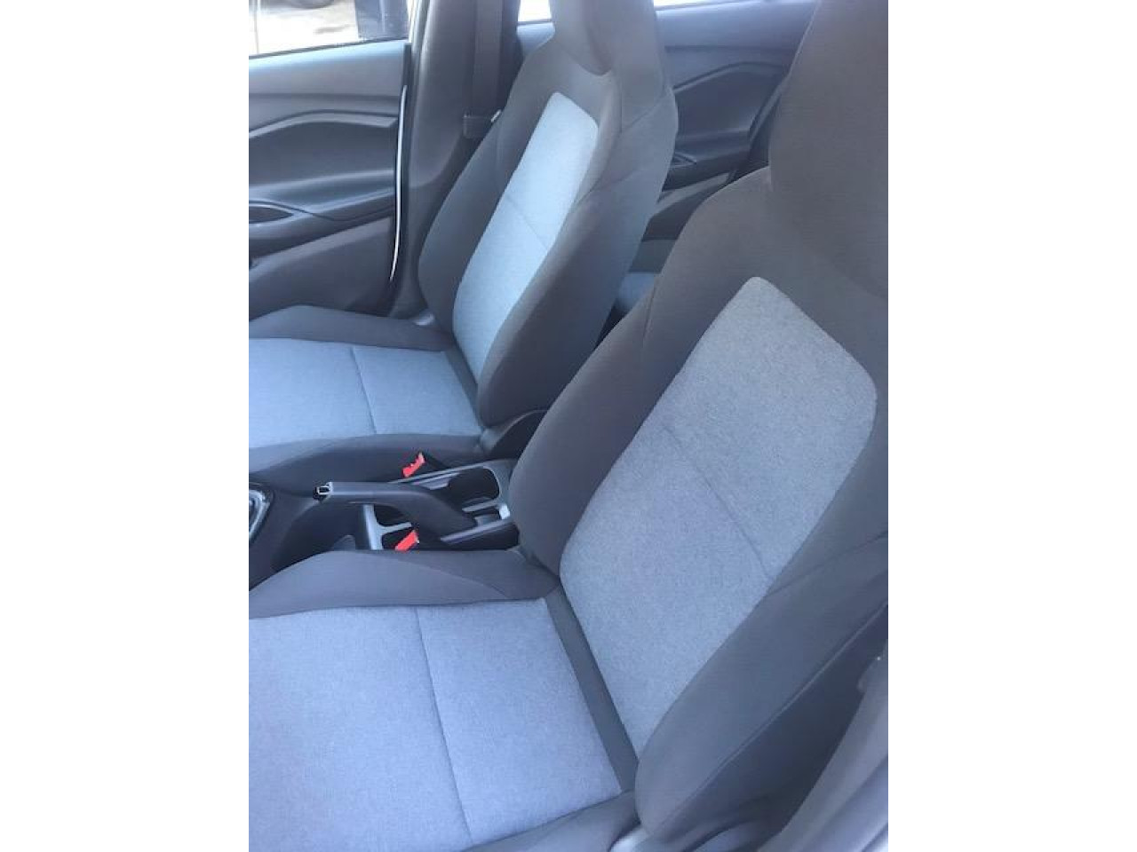 Onix Hatch 1.0 4P FLEX LT PLUS